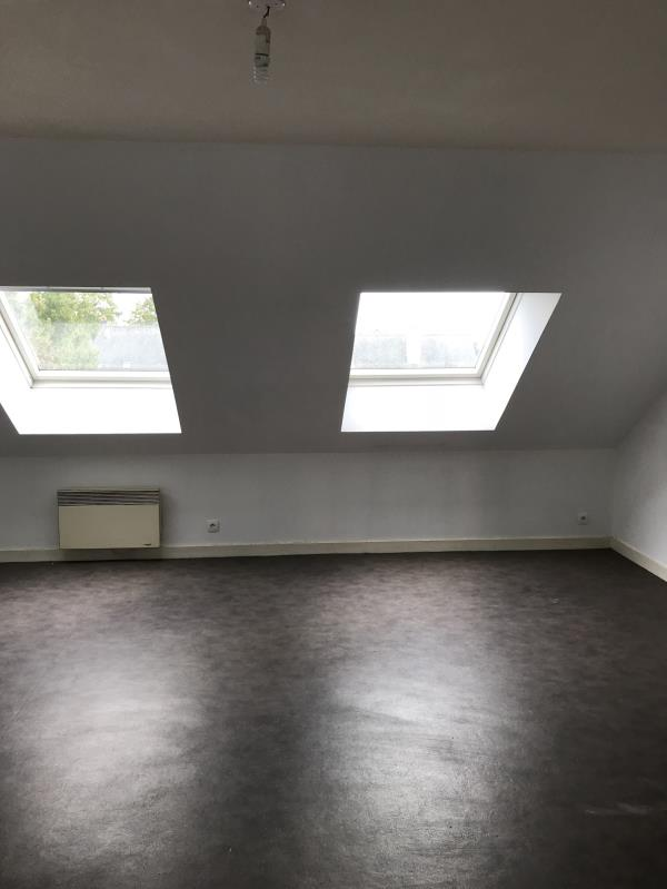 Location appartement montauban de bretagne centre 2pieces 47m2 span style  ...